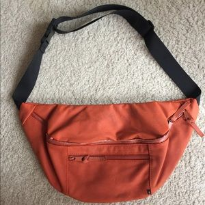 Urbanoutfitters Fanny Pack